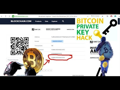 Bitcoin Miner software Free Download With Payment Proof
