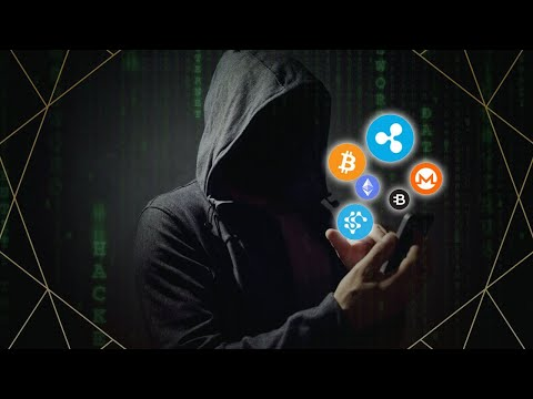Are Crypto Currencies Scams