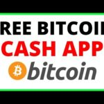 Bitcoin Mining App That PAYS TO PLAY A GAME Free Bitcoin Cash #btc