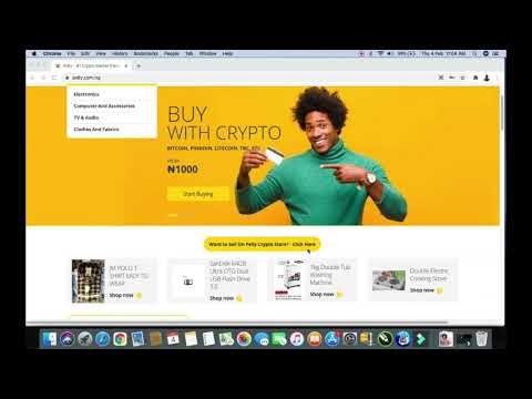 Pelly Crypto E-commerce - Buy products with cryptocurrencies like bitcoin, pinkoin, ethereum, etc