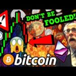 BITCOIN & ETHEREUM FALLING!!!! $ETH CME FUTURES CRASH!!?!! 100X ALTCOIN PICKS 🚀