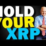 RIPPLE XRP NEWS TODAY  CRYPTOCURRENCY WILL MAKE MILLIONAIRES 2021  BIG XRP WARNING