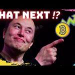 Crypto News Today 🔔   Bitcoin   Ethereum   Ripple   08/02/2021 🚀