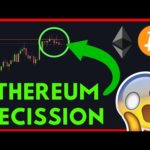 🔴 ETH & BTC PUMPING!! TESLA BUYING BTC 🔴LIVESTREAM