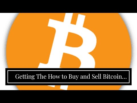 Getting The How to Buy and Sell Bitcoin (BTC) with Cash App - THE To Work