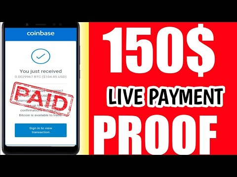 New Bitcoin free cloud mining Earning site 2021 | 150$ LIVE PAYMENT PROOF|free Btc Earning site 2021