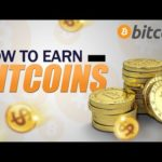 Free Bitcoin Mining Software in 2021! | Earn 1 BTC in 1 Day