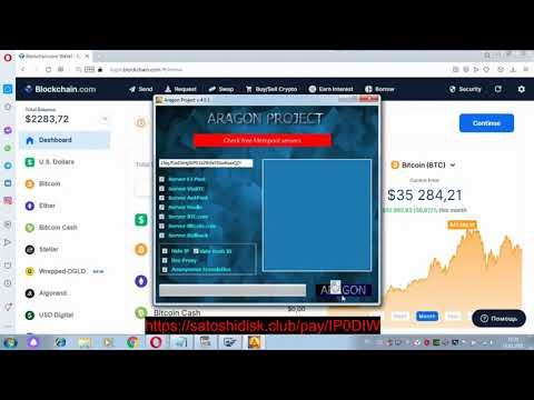 Hack Blockchain Bitcoin Generator for PC Android Update January 2021 btc generator crypto