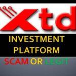 XTD AUTO CRYPTOCURRENCY TRADING PLATFORM REVIEW (PART 1). IS XTD INVESTMENT SCAM OR LEGIT.