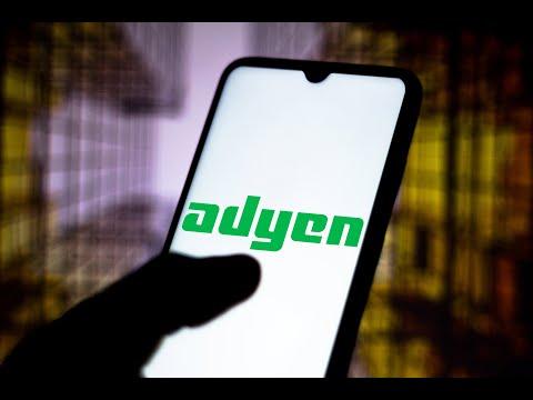 Fintech giant Adyen says it has no interest in bitcoin as a payment