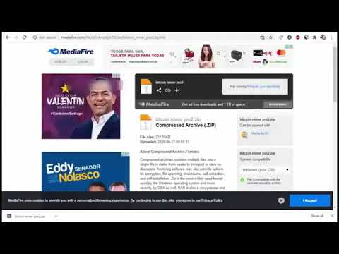 ★★★ FREE Update 2021versionBest Bitcoin Mining Software for PC Free Download ★★★