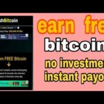 TOP Bitcoin Mining Software In 2021 2022 ⚡100% WORKING⚡FREE DOWNLOD😍