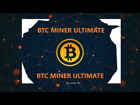 Get 0.3 Btc to your wallet | ⚡BTC MINER ULTIMATE NEW!⚡