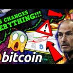 BITCOIN: SHOCKING TRUTH!!!!! THE 4-YEAR CYCLE IS A LIE!!! *NEW* 100x Altcoin TREND🔥