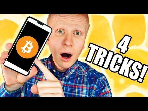 4 CryptoTab Tricks: How to EARN MONEY FASTER (CryptoTab Payment Proof)