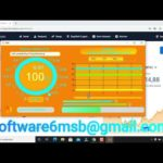 MSB Bitcoin Mining Software That Work in 2021 Review How To Earn in 5 minutes PROOF MSB 2021