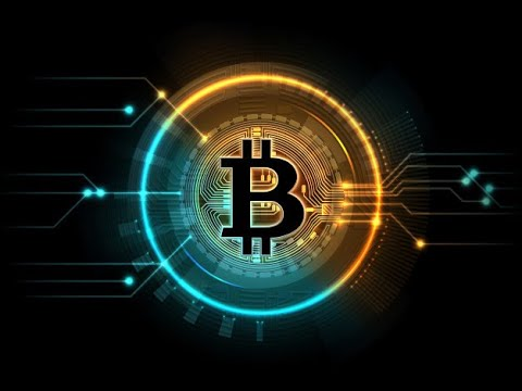 Working Bitcoin Mining for 2021 ✔Verified✔