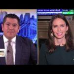 Bitcoin tops $50K as major companies jump into crypto