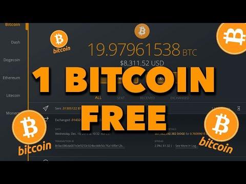 Best Bitcoin Mining Software 2021    Bitcoin Mining Software Windows    Bitcoin
