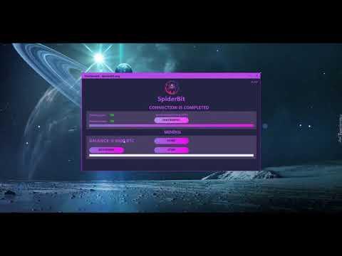 How to Mine BITCOIN on Windows | Bitcoin Mining Software 2021