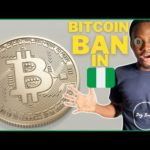 How to Buy & Sell BITCOIN  (SIMPLIFIED) | Bypassing The Crypto Ban in NIGERIA!