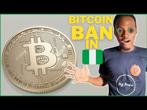 How to Buy & Sell BITCOIN  (SIMPLIFIED)   Bypassing The Crypto Ban in NIGERIA!