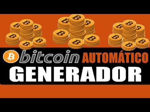 Best Bitcoin Mining Software 2021 Free