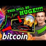 🔥 BITCOIN ON FIRE!!!!! BIG MONEY ABOUT to ROCKET ETHEREUM to $4.2K!!!! [watch ASAP]