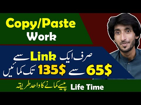 Earn Money Online By Affiliate Marketing Of Hosting Websites By Blogging  Online Earning in Pakistan