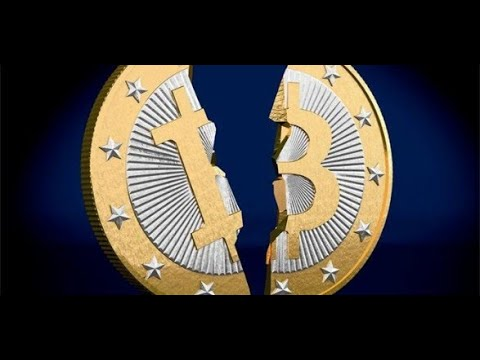 Bitcoin Project SCAM!!!