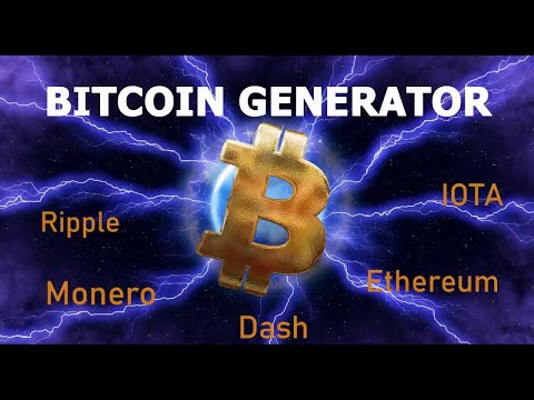 Best Bitcoin Mining Software NEW in 2021 Hack Free
