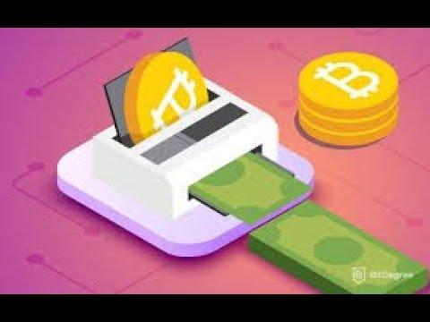 TELEFONDAN COİN KAZMA PARA KAZANMA #2 |  #bitcoin #mining #trsro #silkroad #phbot #sbot #mbot