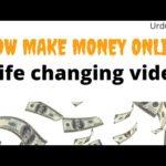 make money,earn money in pakistan online/how make money online 2021/make money without investment