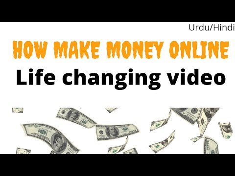 make money,earn money in pakistan online/how make money online 2021/make money without investment