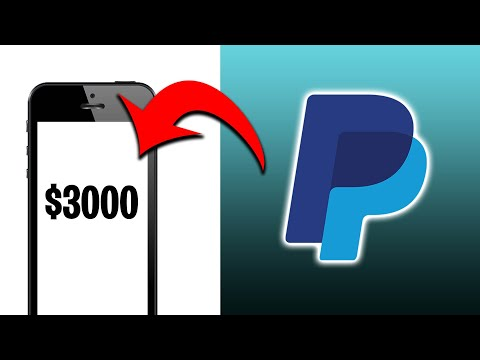 Earn Money From Your Phone ($3000+ PayPal Money) | Make Money Online 2021