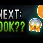 [LIVE] BITCOIN: NEXT STOP 75K OR 100K?? DON'T MISS THIS!!