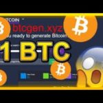 🔥BEST BITCOIN MINING SOFTWARE FOR PC FREE DOWNLOAD NO FEE NO INVESTMENT PAYMENT PROOF 2021🔥