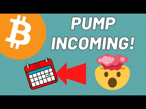 Prediction: Bitcoin will PUMP to $60k on Tuesday, Feb. 16th... Here's why!
