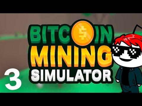 Nuestros primeros ASIC MINERS!! - Bitcoin Mining Simulation