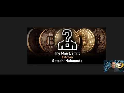 Ano nga ba ang Bitcoin? Scam ba ito tulad ng sabi ng iba ?