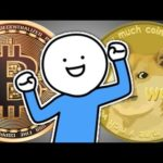 Bitcoin & Dogicoin Scam?|| All About Bitcoin US/INDIA 🙈