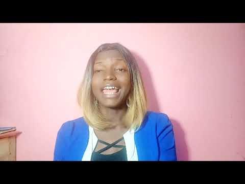 How Deborah Chidiebere Got Her First Crypto Jobs - Valucop