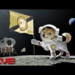 🔴[LIVE] MARKET CLOSE: AMC, TSLA, WKHS & MORE 💎🙌 || DOGE ARMY: CRYPTO BOUNCING 🚀🚀🚀