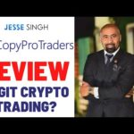 Copy Pro Traders Review - Legit Cryptocurrency Trading Software or Huge Scam?