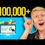 Best Website to Make Money Online for Beginners (2021) + $70 GIVEAWAY