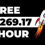 EARN $269.17 Every 60 MINS Using Google (FREE) | Make Money Online