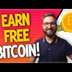 BITCOIN GENERATOR 2021 NEW SOFTWARE FREE DOWNLOAD