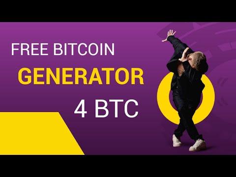 Hack Blockchain Bitcoin Generator for PC Android Update February 2021 btc generator crypto btc hack