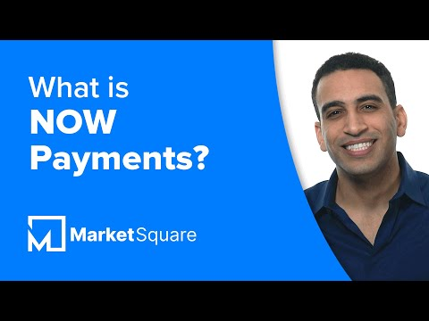What is NOWPayments? | Accept Crypto Payments | Crypto Merchant Processor | Process Crypto Payments