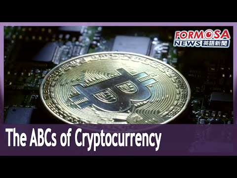 Learn your cryptocurrency ABCs to avoid scammers